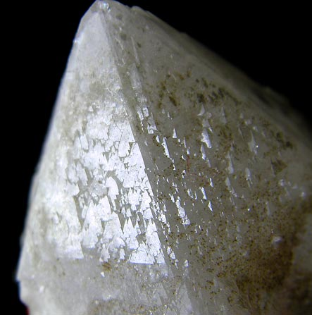 No.584 Quartz