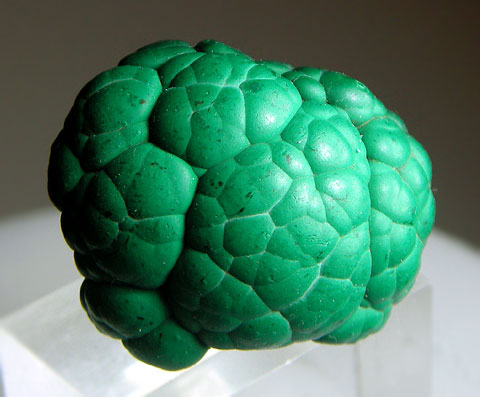 No.591 Malachite