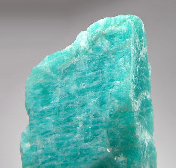 No.599 Amazonite