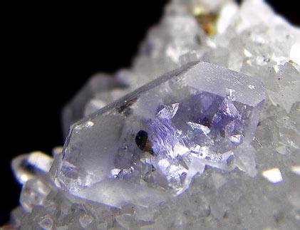 No.603 Fluorite