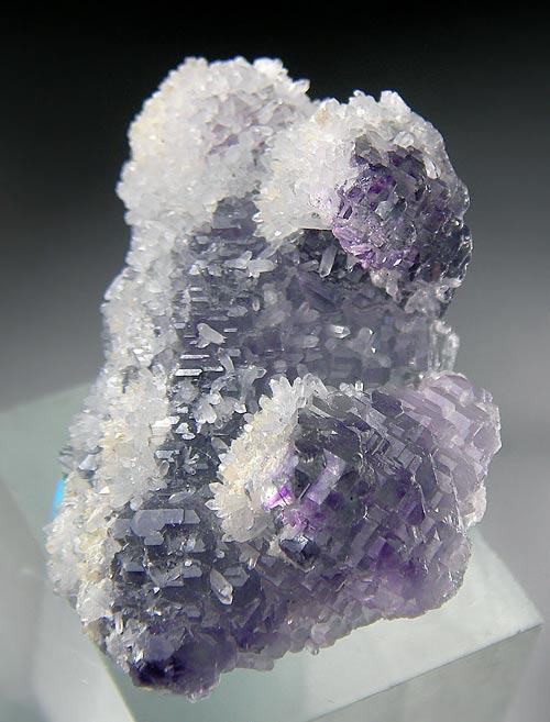 No.604 Fluorite
