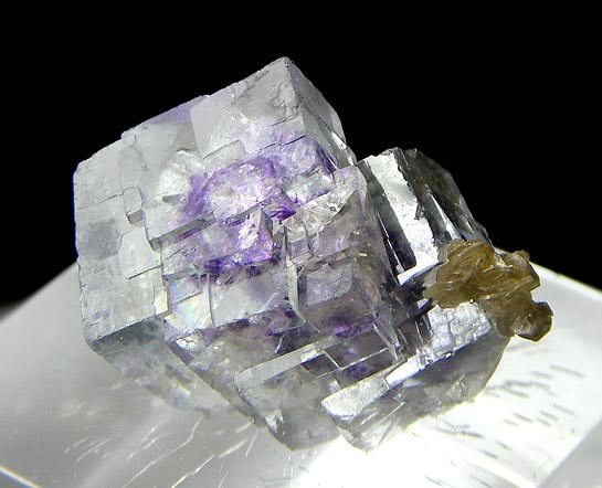 No.606 Fluorite