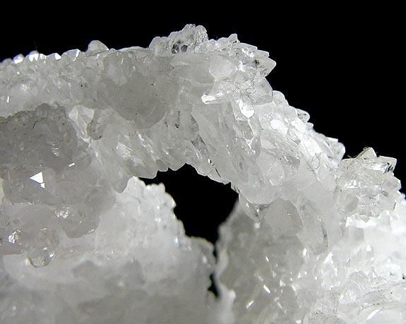 No.588 Aragonite