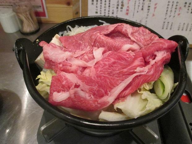 大阪食肉ホルモン8