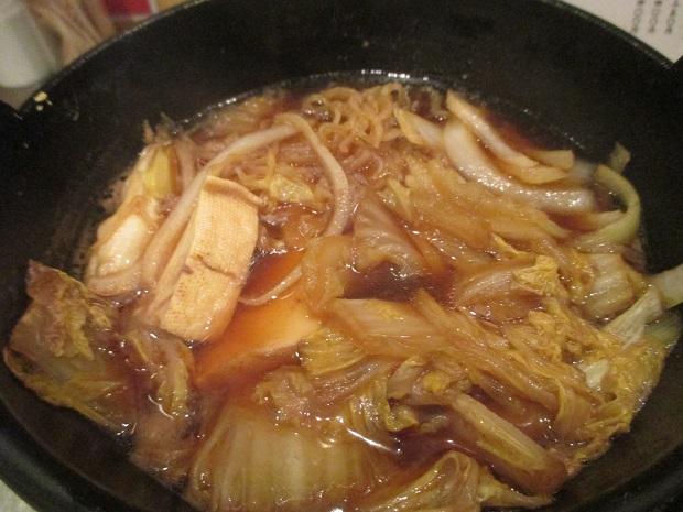 大阪食肉ホルモン12