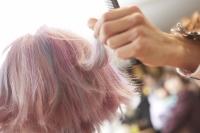 SHINE ON CRAZY HAIR GIGI