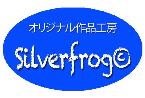 ロゴ-01_500-338