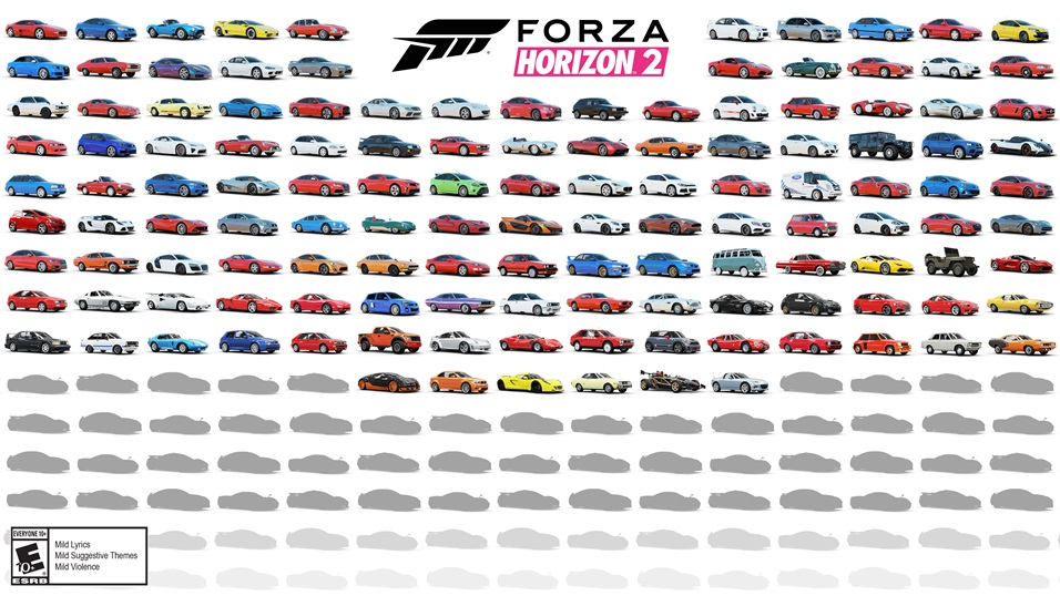 forzahorizon2_carreveal_week3_3200x1800.jpg