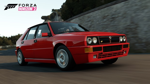 lanciadelta_wm_carreveal_week3_forzahorizon2.jpg