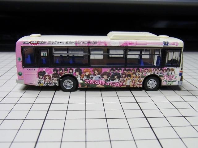 20140725ガールズ&パンツァーバス2号車-4