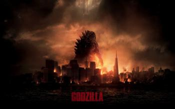godzilla-2014-movie-wide[1]_convert_20140727030414