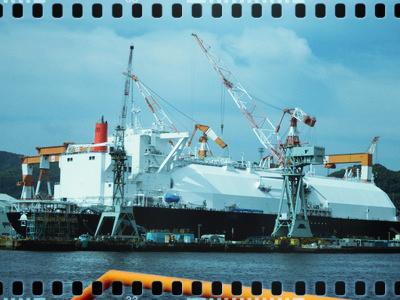 軍艦島0903004