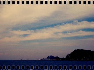 軍艦島0903007
