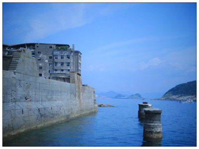 軍艦島0904002