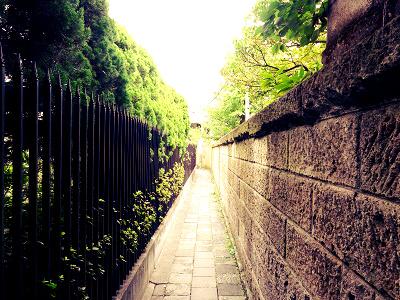 泉岳寺002-1