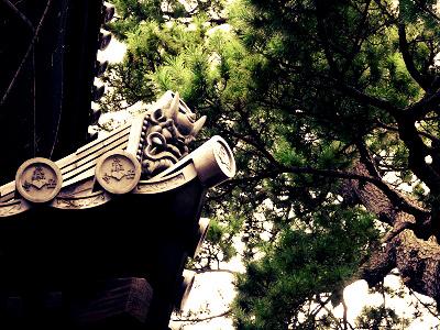 泉岳寺003-1