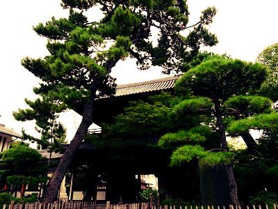 泉岳寺004-1