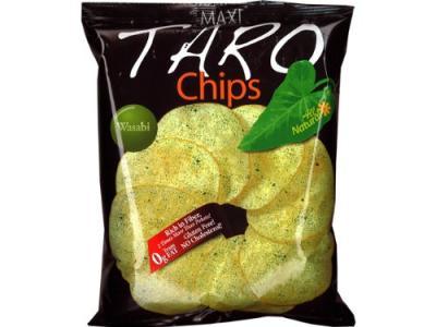Taro+Chips_convert_20140309213555.jpg