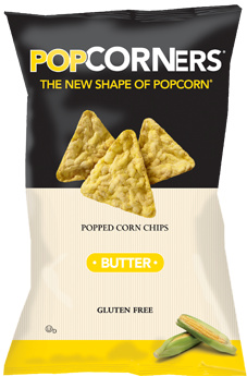 popcorners-butter.png