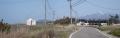 DSCF1963 パノラマ写真