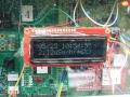 CIMG2358_R.jpg