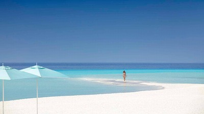 FourSeasons Maldives Landaa Giraavaru