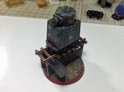 140510_40mm_base_quoter.jpg