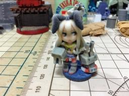140727_WF_shimakaze_3Dprint.jpg