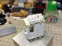 140818_railvan_toolbox.jpg