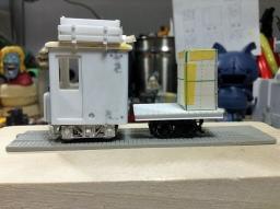 140826_railvan02.jpg