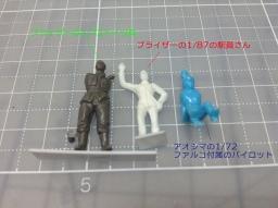140907_figure_scale.jpg