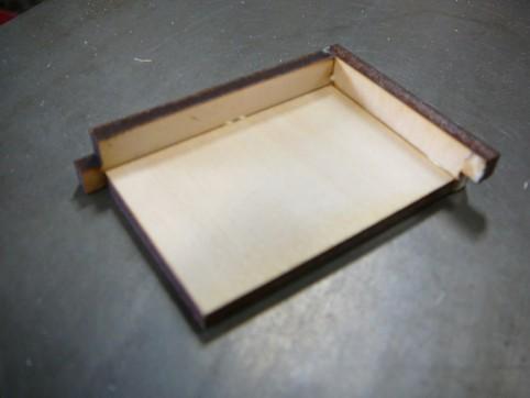 ダイニングテーブル08