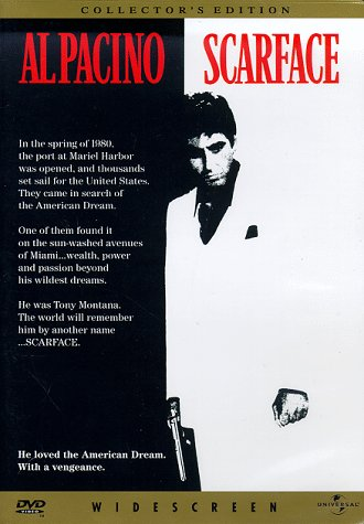 -Scarface-(Collectors-Edition).jpg