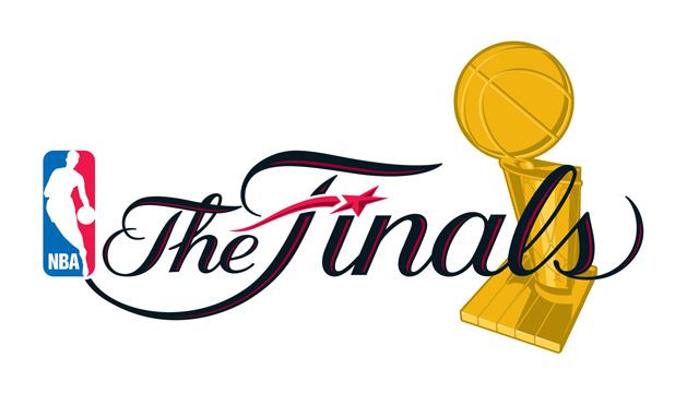 093013-Finals.jpg