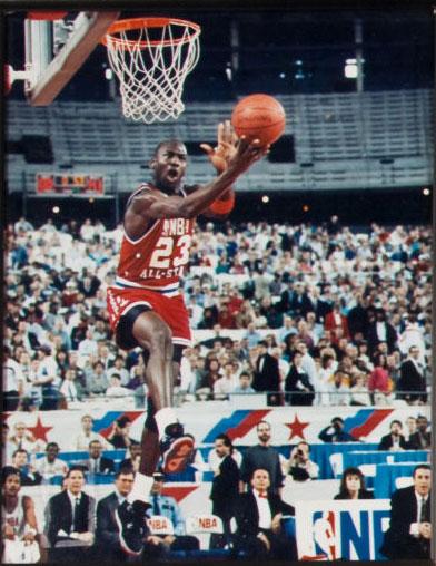 1989-MJ-AJ-IV.jpg