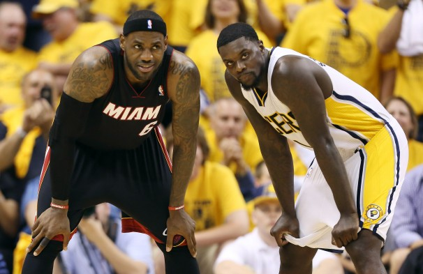 2014-05-29T044237Z_1078888315_NOCID_RTRMADP_3_NBA-PLAYOFFS-MIAMI-HEAT-AT-INDIANA-PACERS.jpg