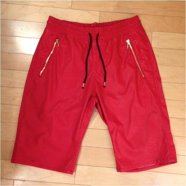 shorts_GROWAROUND_2014写真 3-3