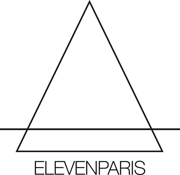 growaround_Eleven Paris Logo