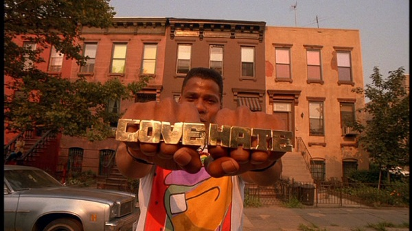 800 do the right thing blu-ray10sd