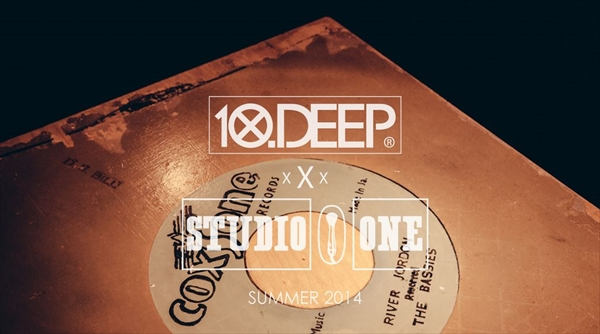 growaround_140809-181447-10deep x studio one