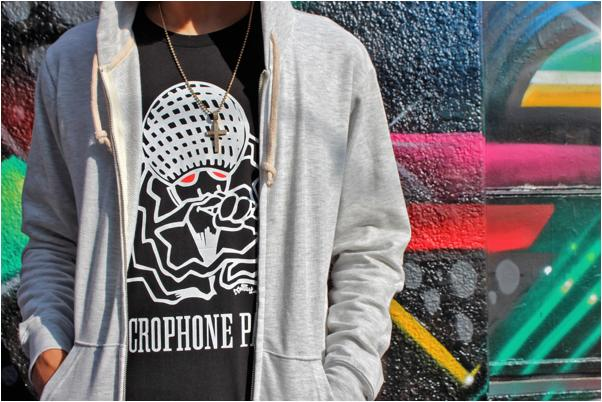 _2014MICROPHONE _PAGER_HOODY_6
