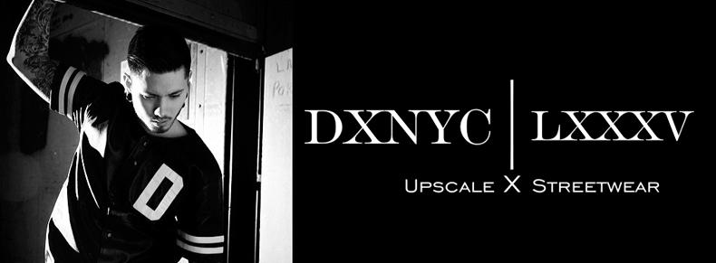 dx banner