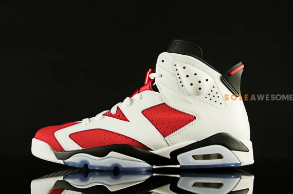 Air-Jordan-6-Retro-Carmine-01.jpg