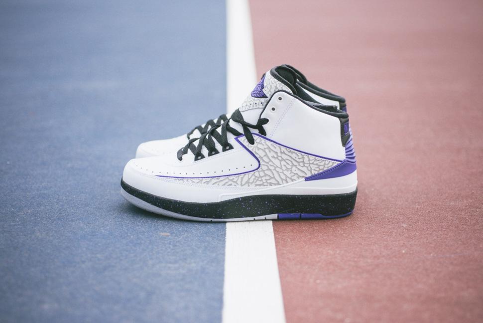 Air_Jordan_2_White_Purple_Sneaker_POlitics_9_1024x1024.jpg