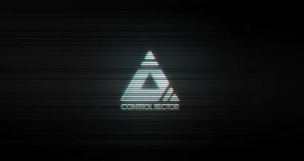 CONTROL_SECTOR_4_growaround.jpg