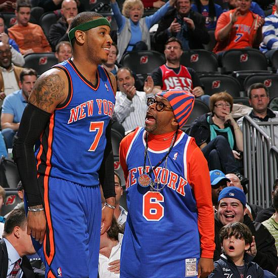 Carmelo-Spike-Lee-NY.jpg