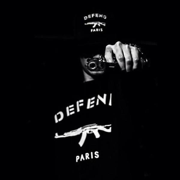 DEFAND_PARIS_2014_5_GROWAROUND.jpg
