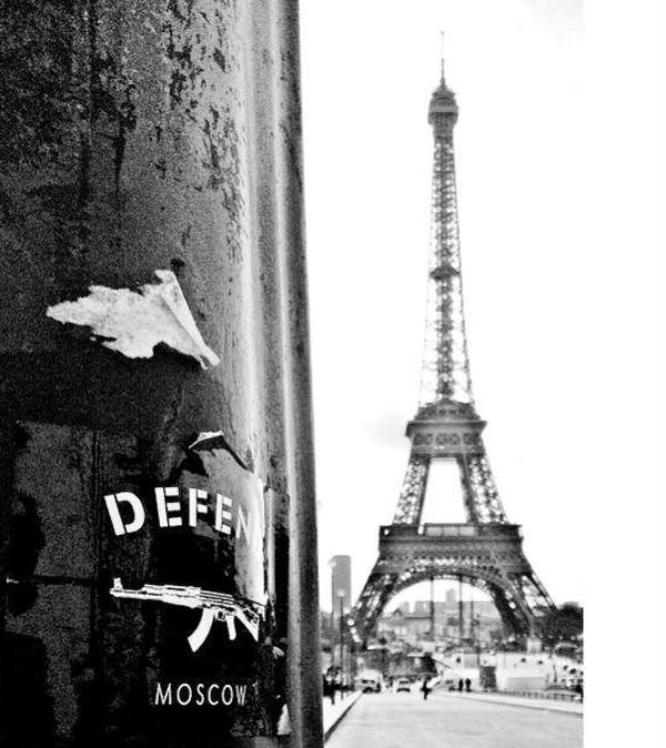 DEFAND_PARIS_2014_9_1_GROWAROUND.jpg