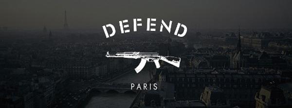 DEFAND_PARIS_2014_9_7_GROWAROUND.jpg