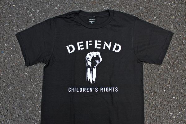 DEFAND_RIGHTS_1_GROWAROUND.jpg
